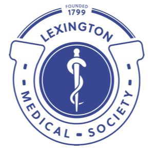 Lexington Medical Society